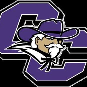 Curry College - Varsity Hockey
