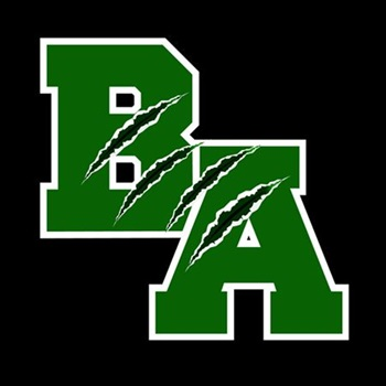 Bryan Adams High School - Bryan Adams Softball