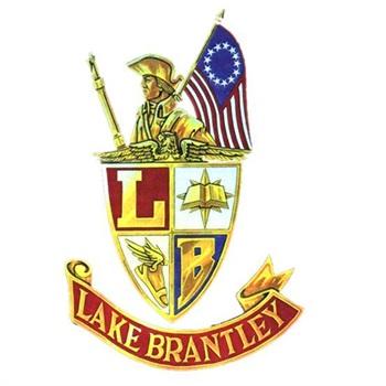 Lake Brantley High School - Girls Varsity Lacrosse
