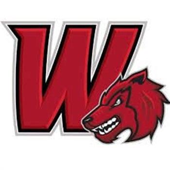 Weiss High School - Weiss Women's Soccer