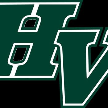 Hudson Valley Community College - Hudson Valley Women's Basketball