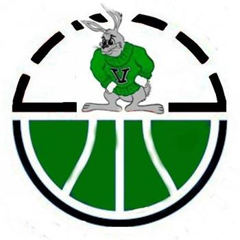 Victor Valley High School - Boys' Varsity Basketball