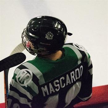 Jacob Mascardo