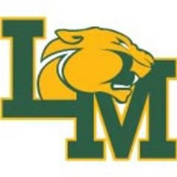 Little Miami High School - Girls Varsity Basketball
