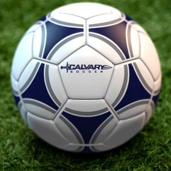 Calvary Christian High School - Varsity Girls Soccer