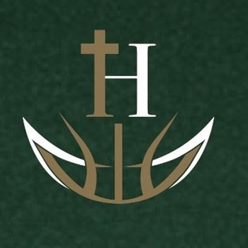 Hackett Catholic Prep - Girls' Varsity Basketball