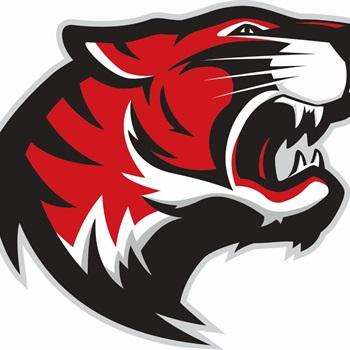 Blue Ridge High School - Girls' Varsity Basketball