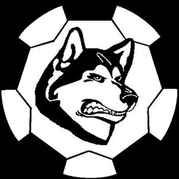 Hughson High School - Boys' Varsity Soccer