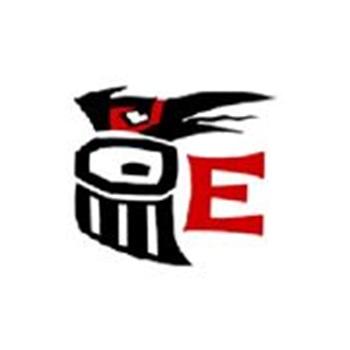 Eielson High School - Eielson Boys' Varsity Basketball