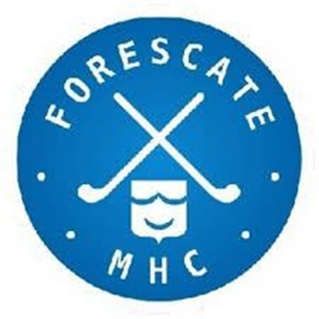 MHC Forescate - Forescate H1