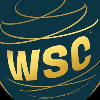 World Scouting Congress - World Scouting