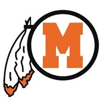 Middleboro High School - Varsity Boys' Basketball