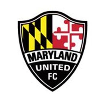 Maryland United FC - 2008 Boys ECNL
