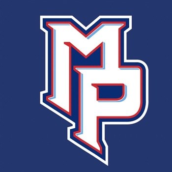 Mount Pisgah Christian School - Boys Varsity Basketball