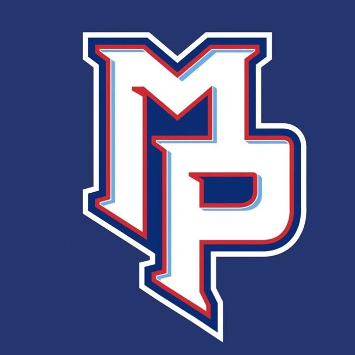 Mount Pisgah Christian School logo