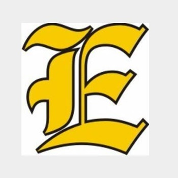 Eastwood High School - Girls' Varsity Wrestling