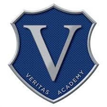 Veritas Academy - Veritas Academy Boys Basketball