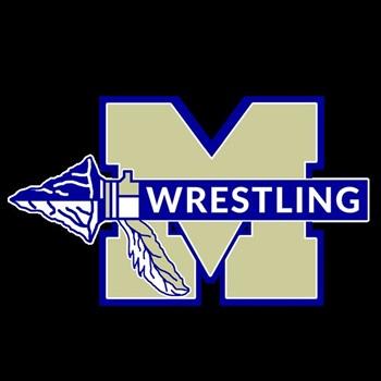 McEachern High School - Boys Varsity Wrestling