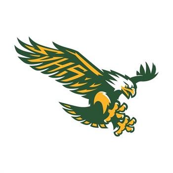 Seneca Valley High School - Boys Varsity Basketball