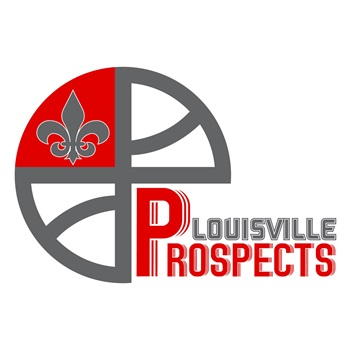 Louisville Prospects - Class of 20, 22