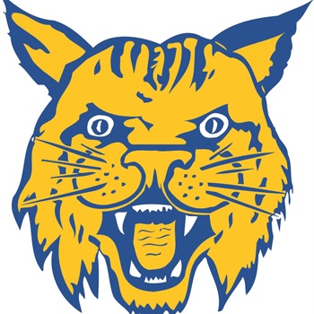 Miller City High School - Girls' Varsity Basketball