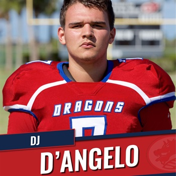 DJ D'Angelo