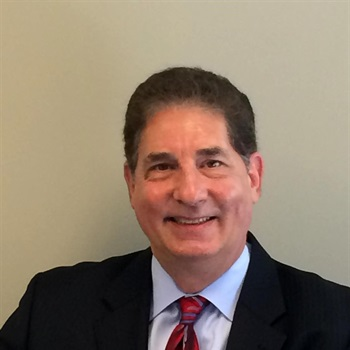 Jim Porrevecchio
