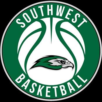 Lincoln Southwest High School - Boys JV Basketball