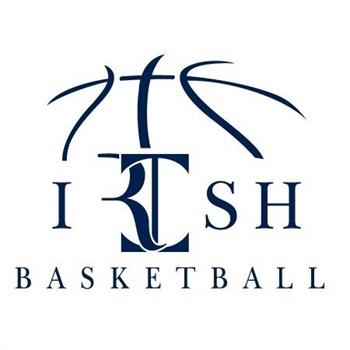 Rosemount High School - Boys Varsity Basketball