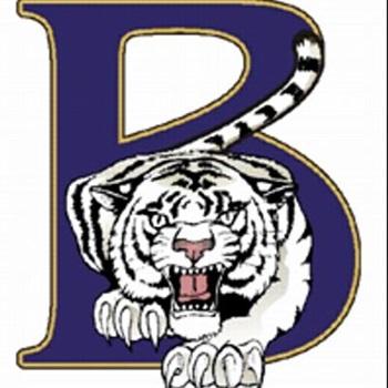 Blythewood High School - Boys Varsity Basketball
