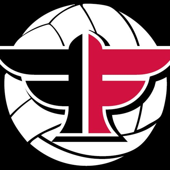 Flyers 15 Rox Brian Frisco Flyers Frisco Texas Volleyball Hudl