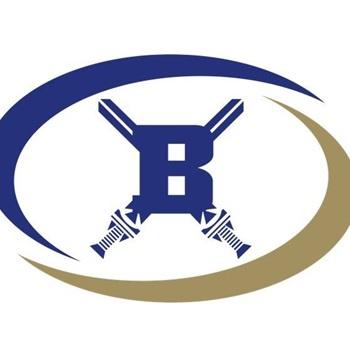 Broome High School - Boys' JV Basketball