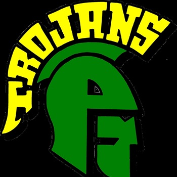 Pine Forest High School - Boys' Varsity Basketball