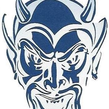 Burgettstown High School - Boys' Varsity Basketball
