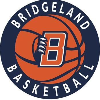 Bridgeland High School - Boys' Varsity Basketball