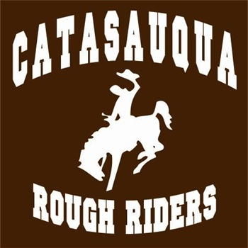 Catasauqua High School - Boys' Varsity Basketball