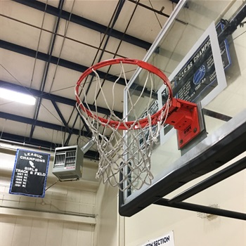 Western Christian High School - Girls' Varsity Basketball
