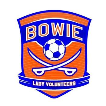 Bowie High School - Girls' Varsity Soccer