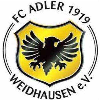 FC Adler Weidhausen - Team 1