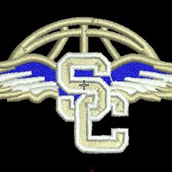 Shelbyville Central High School - Girls Varsity Basketball