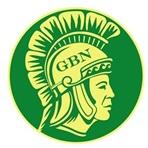 Glenbrook North High School - Boys Freshman Football