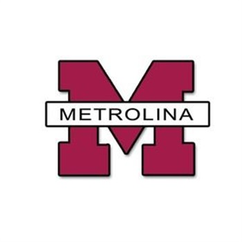 Metrolina Christian Academy High School - Boys Varsity Basketball