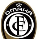 Sporting Omaha FC - YDP Coaches