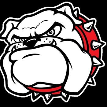 Creswell High School - Boys' Varsity Basketball