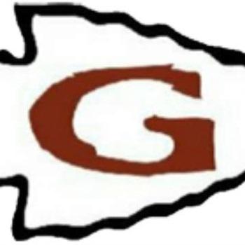 Gettysburg High School - Boys Basketball
