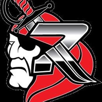 East Sac County High School - Boys Varsity Basketball