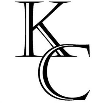 Kalamazoo Central High School - Girls' Varsity Basketball