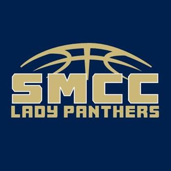 Sandusky Central Catholic - Girls' Varsity Basketball