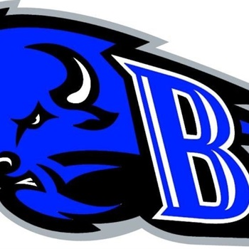 Bedford High School - Boys' Varsity Basketball