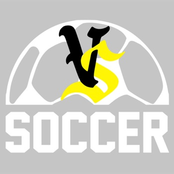 Vinton-Shellsburg High School - Girls Varsity Soccer